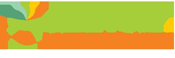 Logo Genitori e Internet