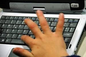 Sai come naviga tuo figlio sul web?