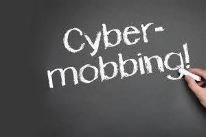 Non fidatevi dei cyber-sconosciuti