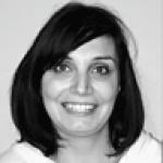 Iolanda Vallefuoco