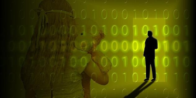 I rischi della rete