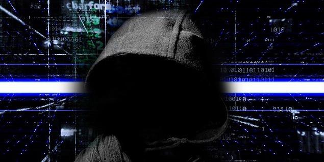 Chi sono i cyberbulli?