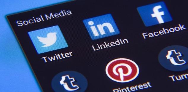 Cosa cercano i nostri figli su Internet?